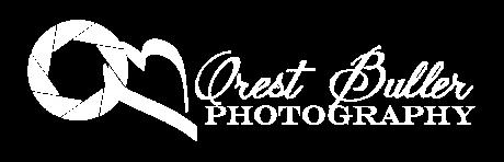 Orest Buller - Hochzeitsfotograf Dortmund - Hochzeitsfotograf NRW